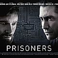 [critique ciné] prisoners