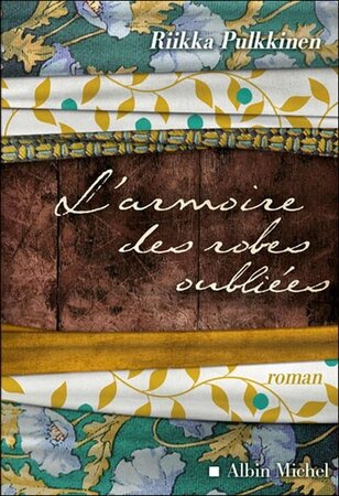 L-armoire-des-robes-oubliees_lightbox