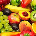 #santé manger bio réduit votre exposition aux pesticides de 90%