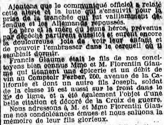 ECL17DEC1916-Giaume - Copie - Copie
