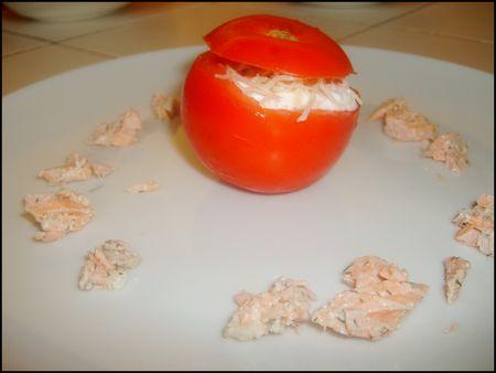 Tomates_farcies_saumon