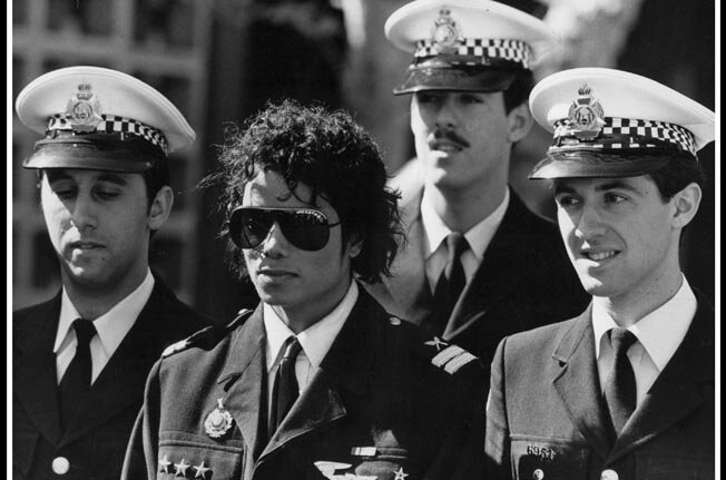 169177-michael-jackson-in-perth