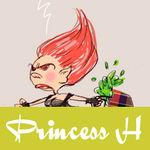 Princess_H
