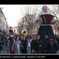 CarnavalWazemmes-GrandeParade2007-335