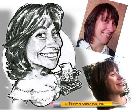 caricature_secretaire_dactylo