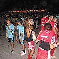 fête de satu 2011 099