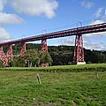 Viaduc de Garabit (Cantal - 15)