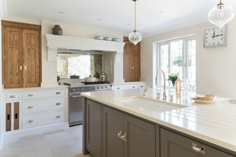 Classic-Bespoke-Kitchen-London-Humphrey-Munson-5