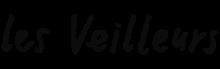 logo1 Les Veilleurs