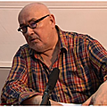 Alain-georges leduc et son œuvre
