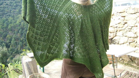 Irish_diamond_shawl_005