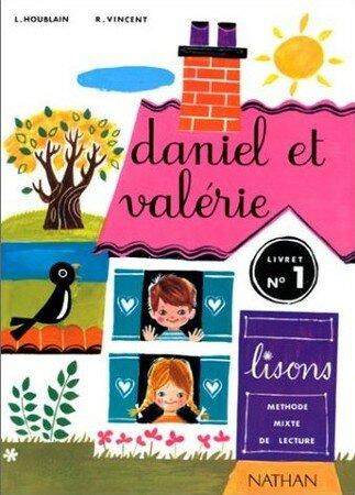 Daniel_et_Vale_rie