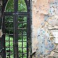 Château Pt R_5798