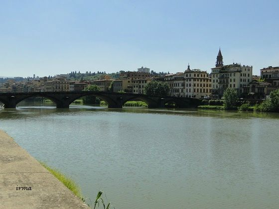 DSC01087 Firenze