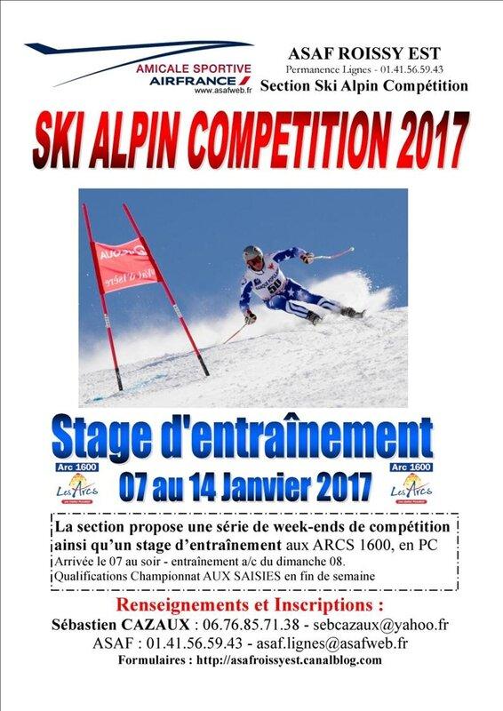 ski_compet