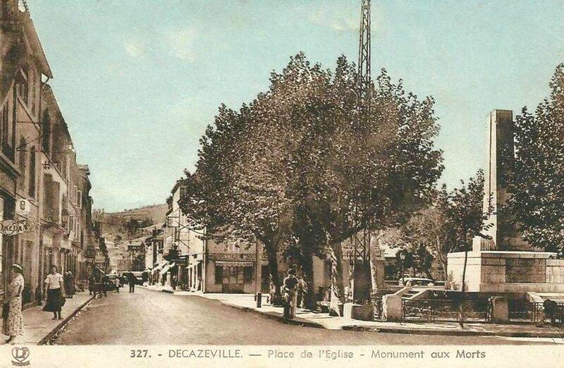 Decazeville (2)