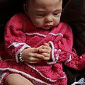 bébé kit London 025