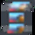 Windows-Live-Writer/Janvier-2016-WE-parisien-en-Amoureux-_C6CC/wlEmoticon-filmstrip_2