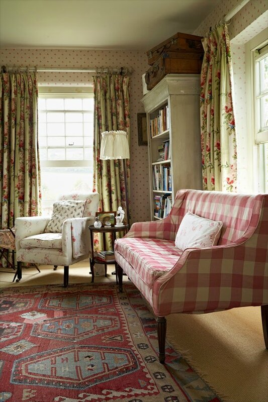 the english home by cool chic style fashion (17)