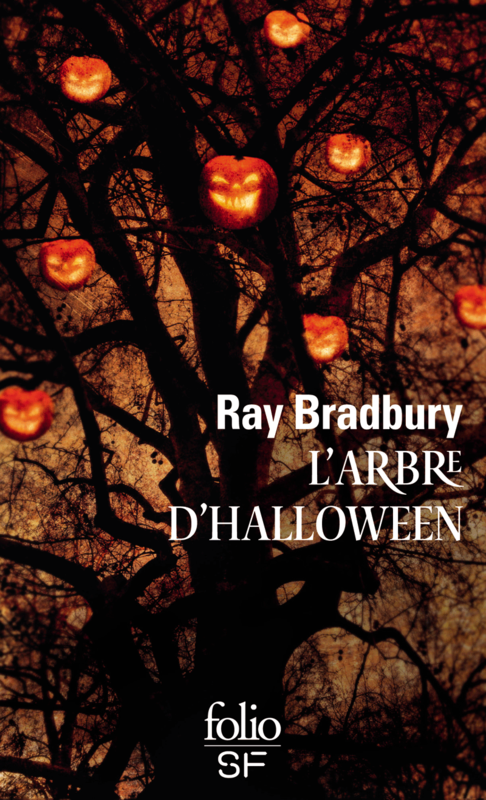 L'arbre-d'Halloween-de-Ray-Bradbury
