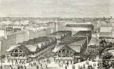15394427-carreau-du-temple-covered-city-market-paris-created-by-fichot-published-on-l-illustration-journal-un-61c08