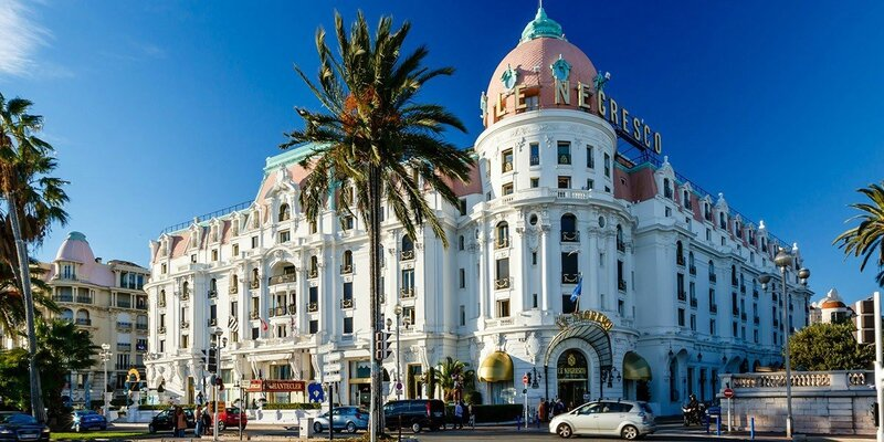 xFrontage-Le-Negresco-Nice-5-star_1200