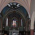 Eglise St Germain IMG_3229