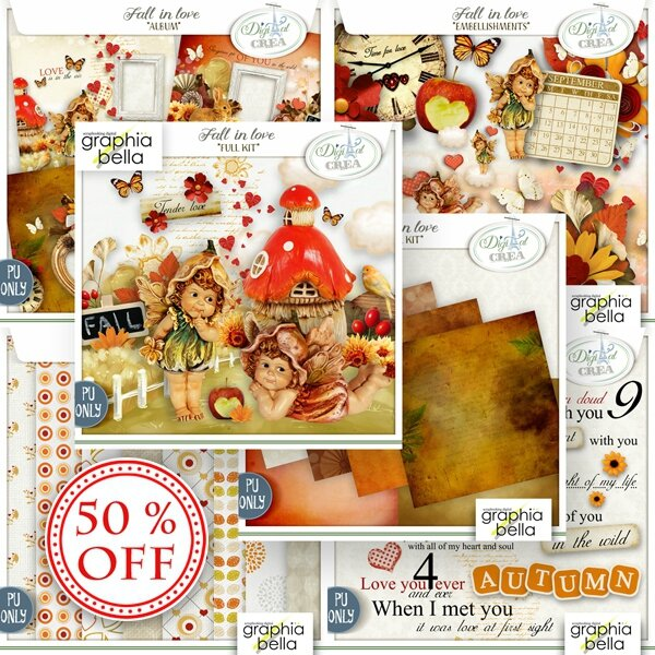 GB_Fall_in_love_bundle_promo