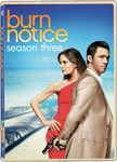 1268313577-burn_notice_s3_import