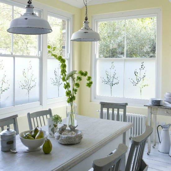 country-kitchen-with-frosted-windows-Ideal-Home-housetohome