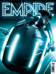 tron_empire_2