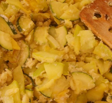 Courgettes_Farin_es