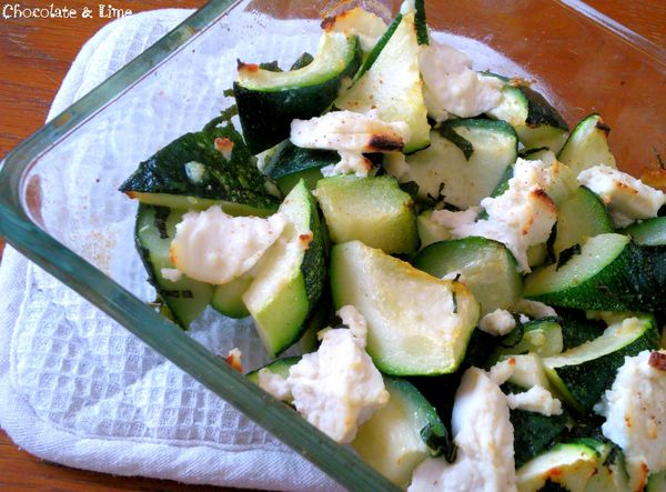 Courgette_menthe_ricotta