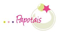 papotais