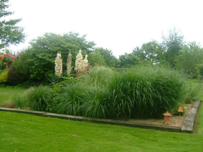 Le jardin secret du grand boulay crea d 39 isa - Jardin secret du grand boulay ...