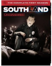DVDzone2_Southland