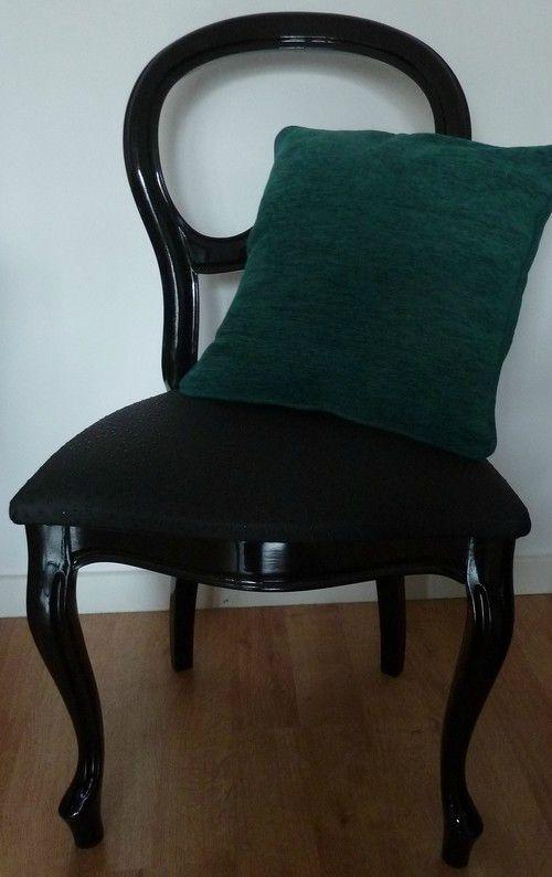 1 air 2 d co page 3 1 air 2 d co. Black Bedroom Furniture Sets. Home Design Ideas