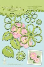 LecreaDesign_flower_008