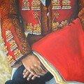 matador1 (Commande / Commission)