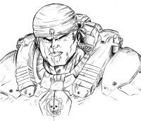 thumb_coloriage_gears_of_war_0004