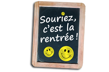 532b65141aed7-rentree-scolaire