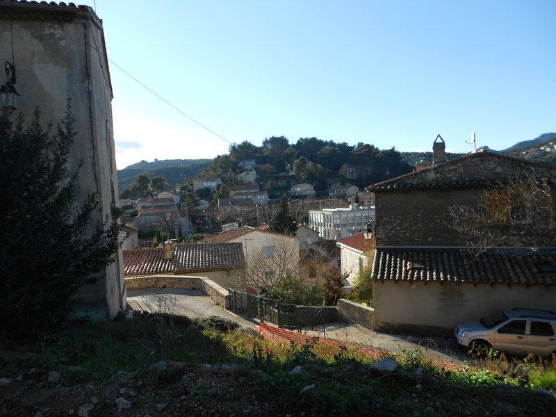 le village (17)