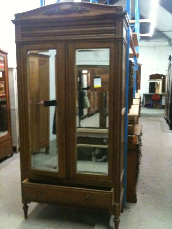 Work in progress relooking d 39 une armoire pharmacie - Bon coin 87 meubles ...