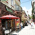 Quebec Downtown CB (262).JPG