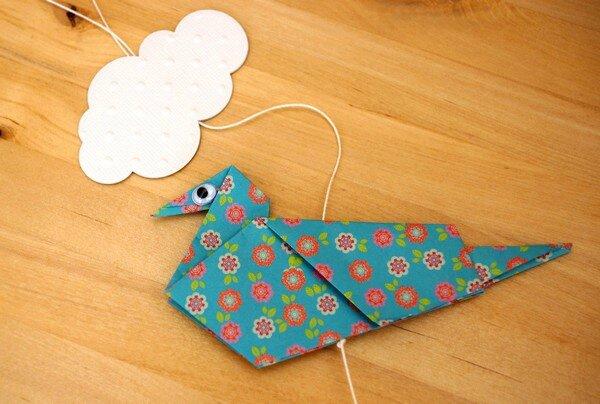 guirlande origami_Virginie-006