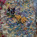 Livre textile 2ème page février