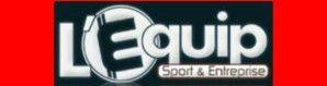 logo_lequip
