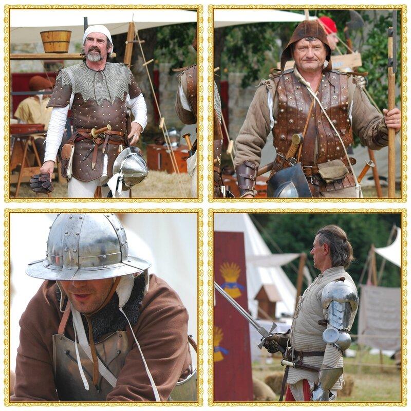 medievales portrait3