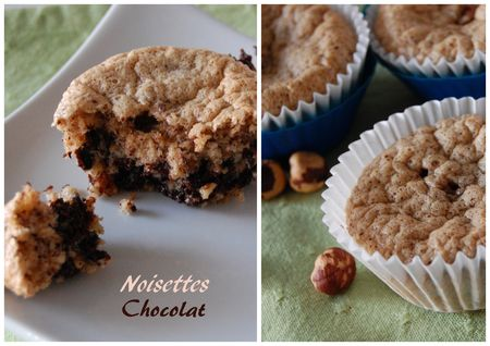 MUFFINS_NOISETTES_CHOCO