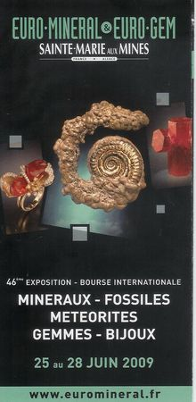 Euro_mineral